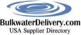 Bulk Water Pool Water Delivery Service. Emergency Water Relief. Tanker rentals. Water Hauling Services. Directory.
