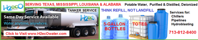 Learn more about H2ecOwater